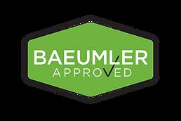 Bryan-Baeumler-Approved-v2.original.png