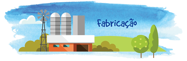 fabricacao.png