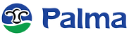 Logos Palma-01.png