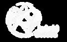 HybridAcess Logo whitew.png