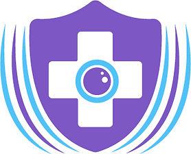 logo3b-2.jpg