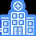 035-hospital.png