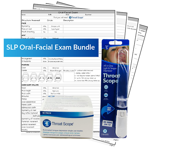 TS-Oral-Facial-Exam-Bundle.png