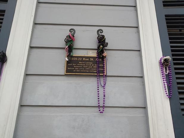 Marie Laveaux_s House.jpg