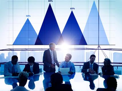 משולש הזהב בתכנון והקמת מבנה פעילות בינלאומית