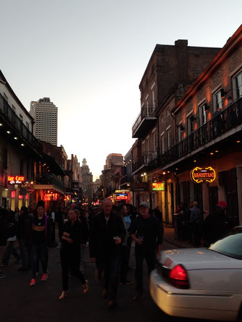 Nola in the dark.jpg