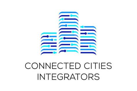CCI-logo-Connected-Cities-Integrators6.