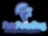 FunFunding Logo.png