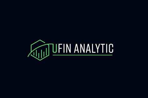 liftofff logo design 202013.jpg