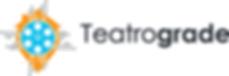 Teatrograde Banner.png