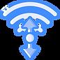 050-wifi.png