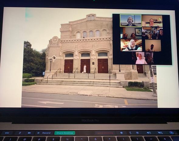 Virtual Jewish Tour11.jpeg