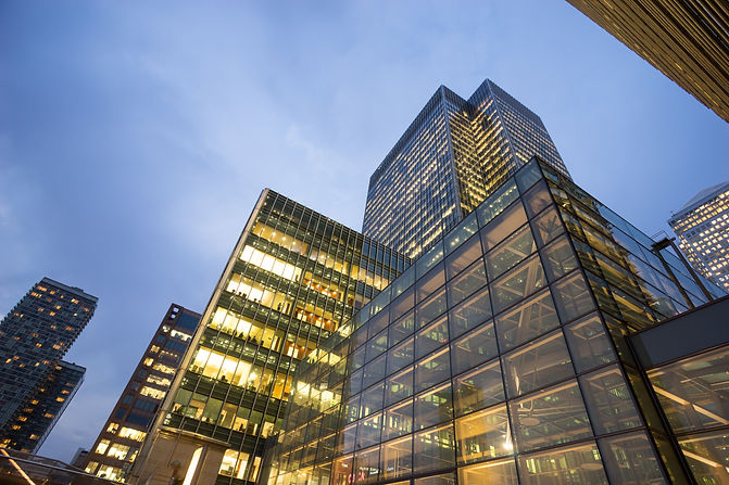 business-office-building-london-england-