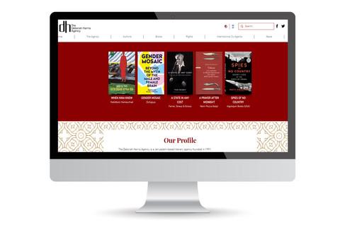 wix agency3.jpg
