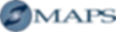 MAPS-logo-new-1line-notext.png