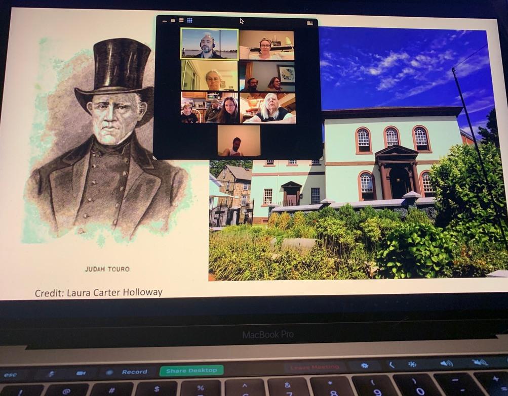Virtual Jewish Tour10.jpeg