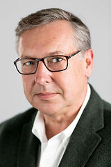 Marek Gumienny.jpg