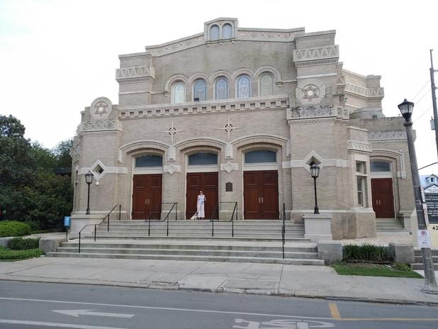 Touro Synagogue.jpg