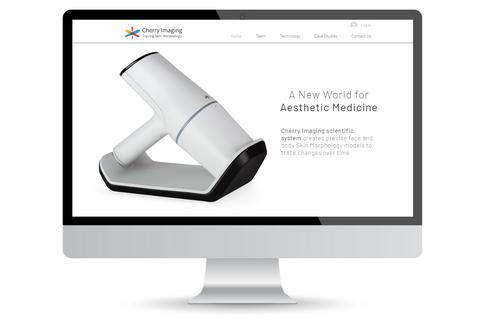 skin care startup web design wix.png