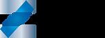 ZG_Logo_Final-300x110.png