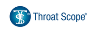 Throat-Scope-PNG-Logo-01.png