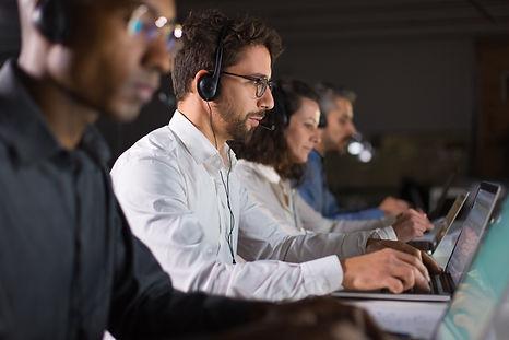 confident-call-center-operator-talking-w