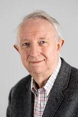 Peter Radley.jpg