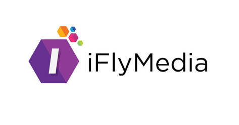 iFlyMedia logo design.jpg