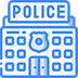 036-police-station.png