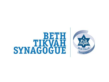 Beth Tikvah Synagogue