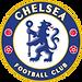chelsea-logo@2x.png
