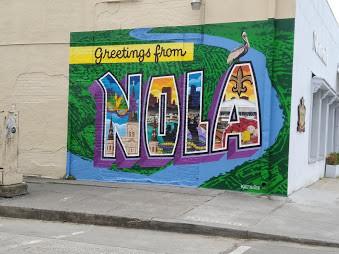 Greetings from Nola.jpg