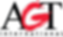 agt-logo@3x.png