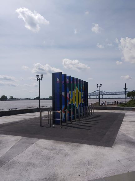 Agam Holocaust Memorial thumbnail.jpg