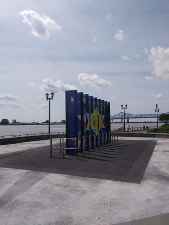 Agam Holocaust Memorial thumbnail.jpg