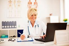 checking-medical-results-laptop.jpg