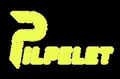 pilpelit logo fitness trainer 5 final-08