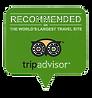 151-1510659_trip-advisor-recommended-log