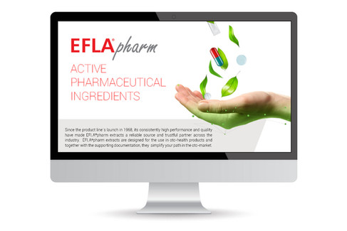 elfa farm ladning page design.jpg