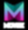 movez-logo@3x.png