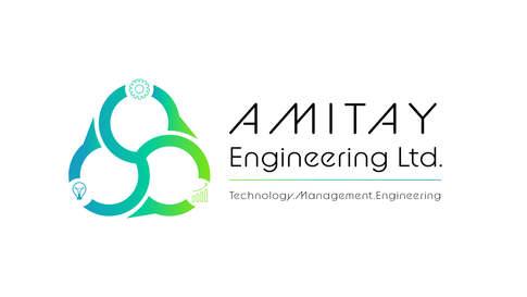AMITAY Engineering logo design2.jpg