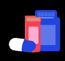 medical-02.png