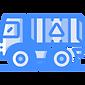 040-garbage-truck.png
