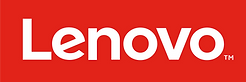 Lenovo_logo_red.png