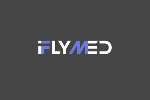 liftofff logo design 202012.jpg