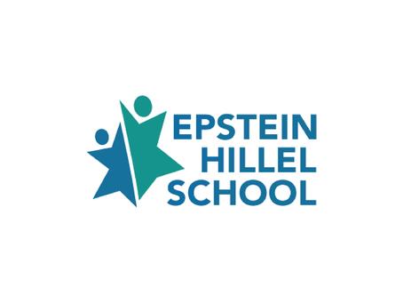 Epstein Hillel School
