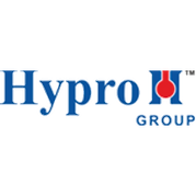 hypro group.png