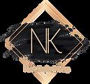 NK Makeup Logo.png