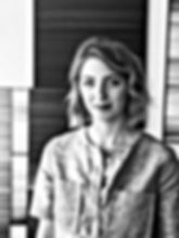Léa Mazy - Designer - Creative Consultant