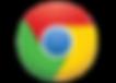chrome-browser-logo-100375359-large.png